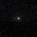 HIP 15585