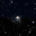 NGC 2575