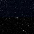 NGC 2576