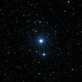 HD 202418