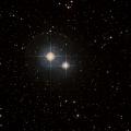 HIP 3649