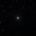 HIP 52032