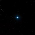 HIP 2954