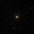 HIP 17588