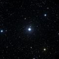 HD 12563