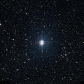 HIP 113802