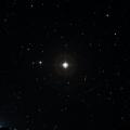 HD 165978