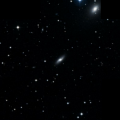 NGC 2581