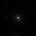 HIP 14719