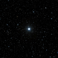 HIP 10227