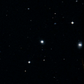 NGC 137