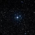 HD 149081