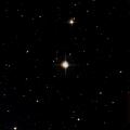 HD 159082