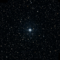 HIP 57939