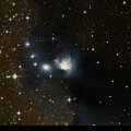NGC 2585