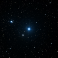 HIP 105678