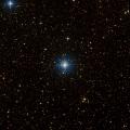 HIP 104962