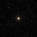 HD 28552