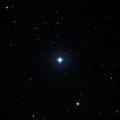 HIP 95820