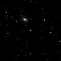 NGC 2590