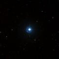 HD 185268