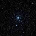 HIP 53157