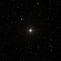 HD 221051