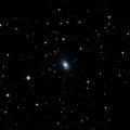 NGC 2593