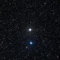 HD 138338