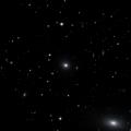 NGC 2594