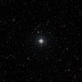HIP 20661