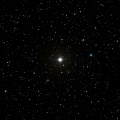 NSV 11309