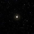 HIP 103154