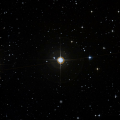 HIP 6794