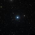NSV 14379