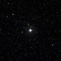 HIP 76602