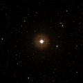 HD 44120