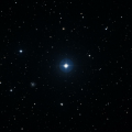 HIP 96503