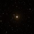 HIP 83321