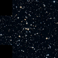 NGC 2598