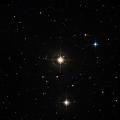 HIP 95370