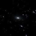 NGC 2600