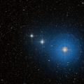 HIP 104634