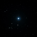 HIP 5315