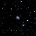 NGC 2602