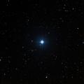 HIP 8847
