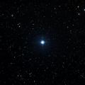 HIP 26571