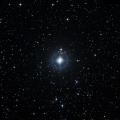 HIP 46168