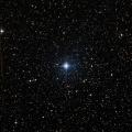 HD 207088