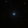HIP 75919